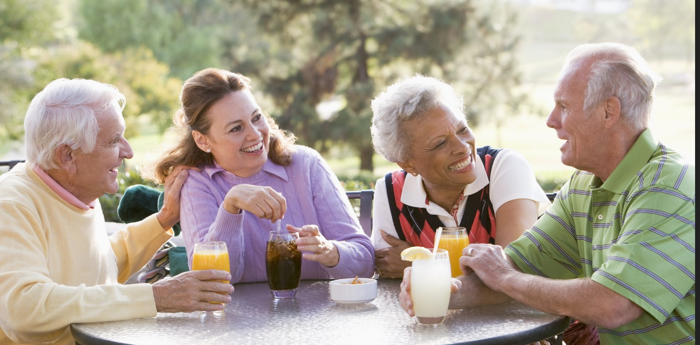Valuable Retirement living Info You Must Know About