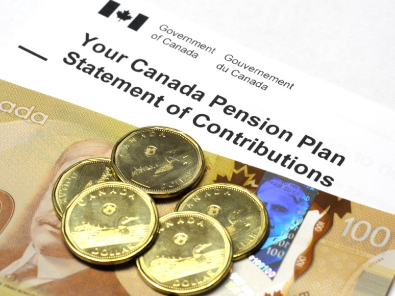 New Canada Pension Plan Updates And Changes 2020