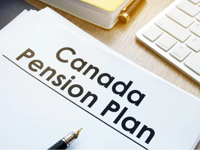 Canada Pension Plan (CPP) Enhancement (2020)
